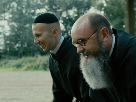 Crítica: 'Duas Coroas' é filme panfletário sem qualidade estética