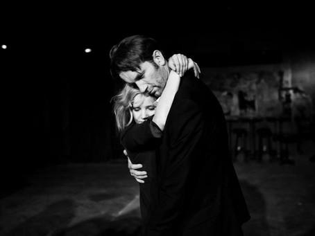 Crítica: 'Guerra Fria' é lindo e cruel retrato de amor através do anos