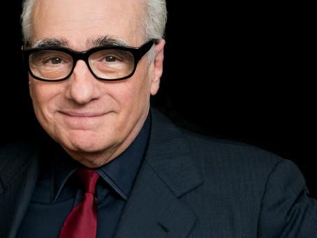 5 filmes para conhecer melhor a obra de Martin Scorsese