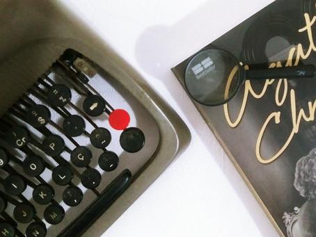 Resenha: biografia de Agatha Christie é mergulho na mente da escritora