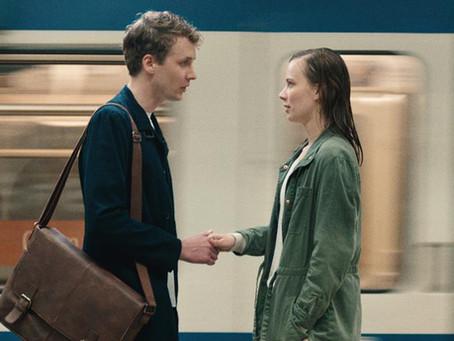 Crítica: 'Meu Fim. Seu Começo' é drama alemão que emociona e surpreende