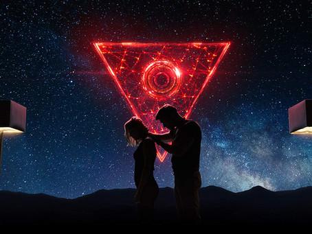 Crítica: 'Tau', da Netflix, é ficção científica sem identidade própria
