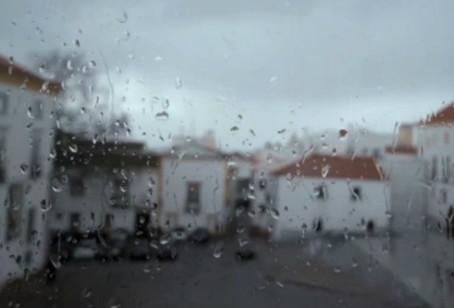 Crítica: Com poesia, documentário 'Saudade' se aprofunda na palavra