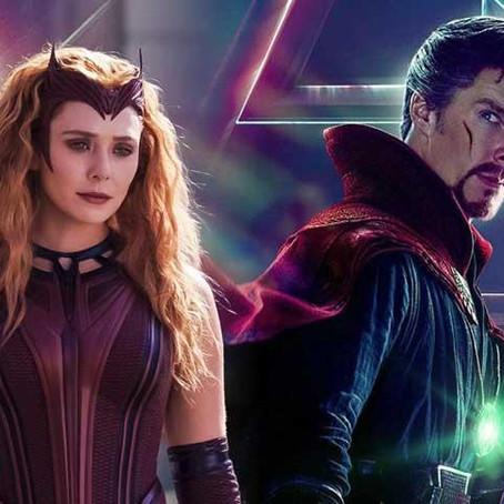 Filmes que estão sendo aguardados para 2022