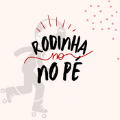 'Rodinha no Pé'