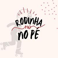 rodinha.png