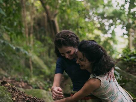 Crítica: 'A Vida Invisível' é belo e feminino melodrama
