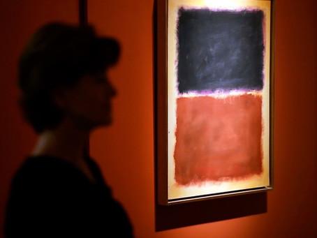 Crítica: 'Fake Art', da Netflix, é divertido documentário sobre o mundo das artes