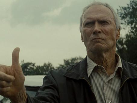 Como Clint Eastwood retrata o patriotismo em seus filmes