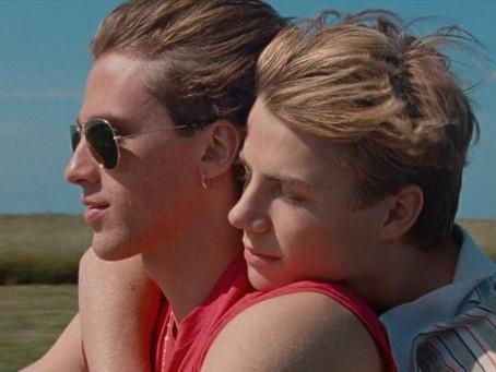 Crítica: 'Summer of 85' é um tropeço na carreira do cineasta francês François Ozon