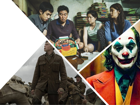 Oscar 2020: quais devem ser os vencedores da premiação?