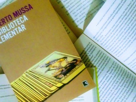 Resenha: 'A Biblioteca Elementar' é instigante romance policial de época