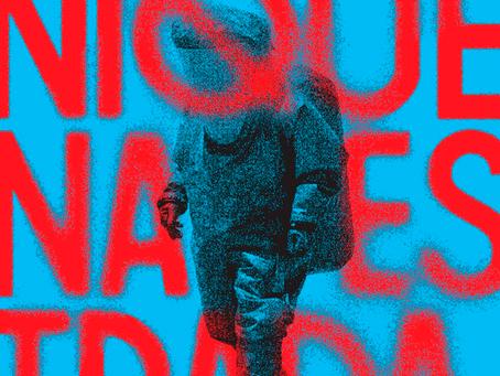 Conheça 'Piquenique na Estrada', livro de ficção científica russa
