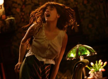 Crítica: 'Miss Marx' é filme engessado, mas com boas intenções
