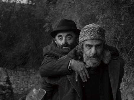 Crítica: 'Armugan' se vale de fotografia deslumbrante para falar sobre vida e morte