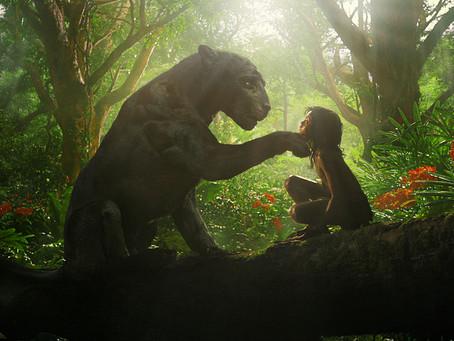 Crítica: 'Mogli: Entre Dois Mundos' é boa adaptação da Netflix