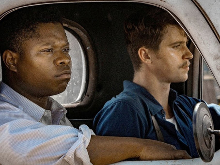 Crítica: 'Mudbound' é relato frio e cruel sobre racismo nos EUA