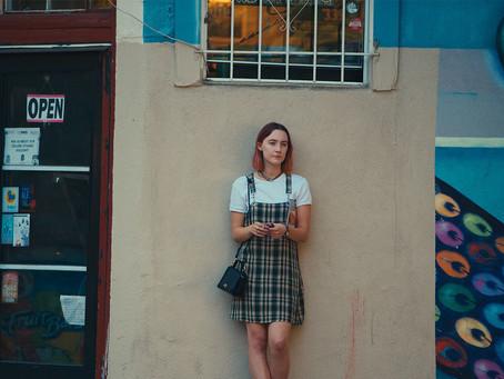 Crítica: 'Lady Bird' é a estreia perfeita de Greta Gerwig como diretora