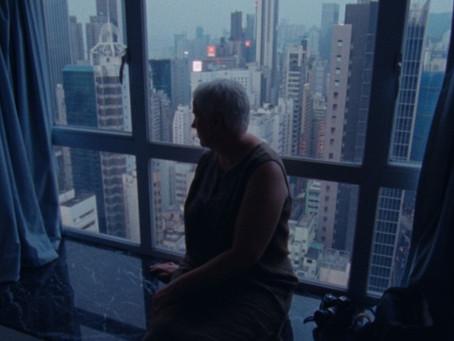 Crítica: 'Madeira e Água' é filme lento que reflete desafios da aposentadoria