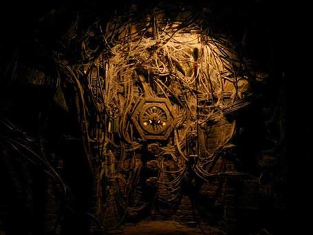 Crítica: 'A Sala' é filme de terror intenso no Amazon Prime Video