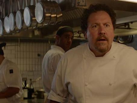 6 filmes sobre gastronomia para assistir no streaming do Telecine