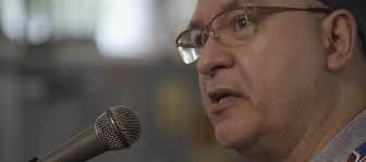Crítica: 'Os Quatro Paralamas' é documentário agradável e burocrático