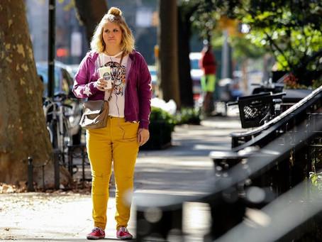 Crítica: 'A Maratona de Brittany' é filme morno com linda jornada pessoal