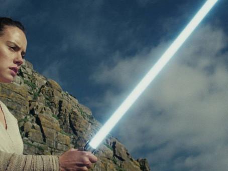 Crítica: 'Star Wars: Os Últimos Jedi' dá novo fôlego à franquia