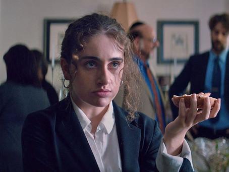 Crítica: 'Shiva Baby' é o filme mais divertido do Festival de Toronto