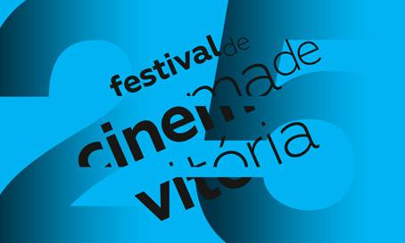 Confira a cobertura completa do 25º Festival de Cinema de Vitória