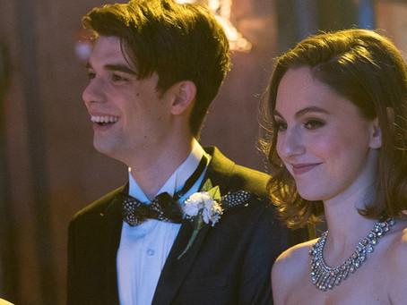 Crítica: 'Alex Strangelove', da Netflix, é agradável surpresa romântica
