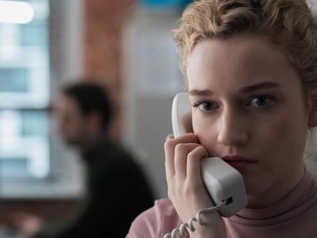 Crítica: 'The Assistant', do Prime Video, acerta ao tratar abuso no trabalho
