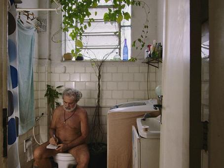 Crítica: 'Fernando' é documentário que foge do banal