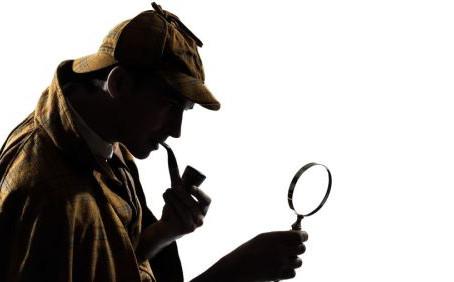 Ranking: os 5 melhores contos de Sherlock Holmes
