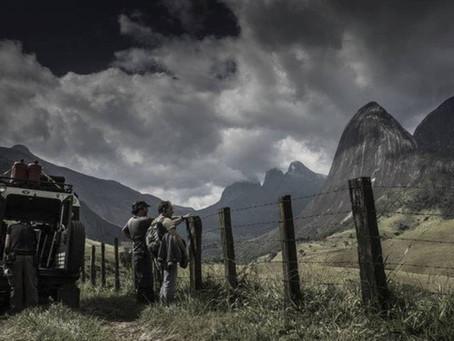 Crítica: 'Macabro' é filme que decepciona e se perde em ambições