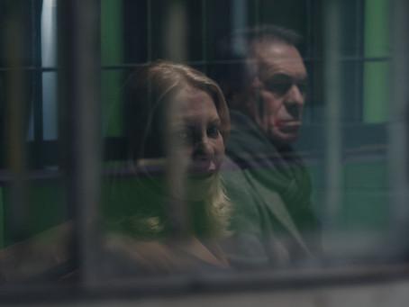 Crítica: 'Crimes de Família' é bom drama familiar argentino da Netflix
