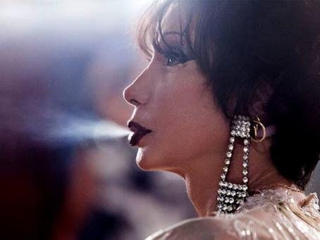 Crítica: 'Luana Muniz' é filme importante que registra memória LGBTQIA+