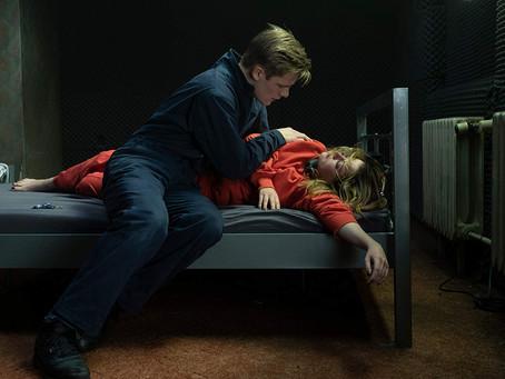 Crítica: 'Sequestrando Stella', da Netflix, é suspense com ritmo e clichês