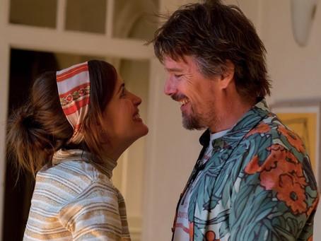 Crítica: 'Juliet, Nua e Crua' é comédia romântica além do óbvio e do clichê