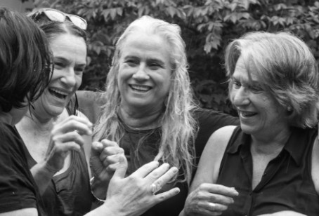 Crítica: 'As Quatro Irmãs' é delicado filme sobre família e memória