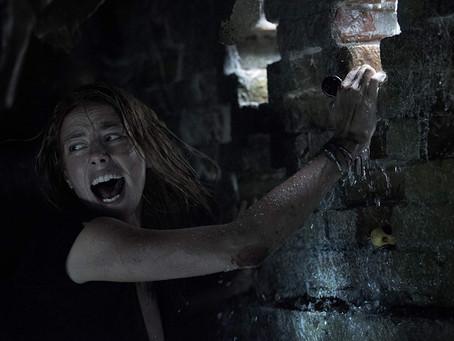 Crítica: 'Predadores Assassinos' é galhofa divertidíssima