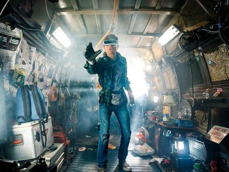 Crítica: 'Jogador Nº 1' é aventura divertida e nostálgica