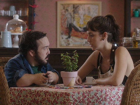 Crítica: 'Altas Expectativas' é filme com potencial desperdiçado
