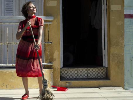 Crítica: 'Pacarrete' é filme delicado sobre resistência cultural