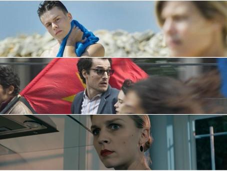 Conheça cinco filmes independentes que chegam ao streaming