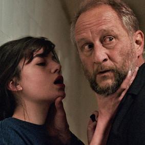 Crítica: 'Inexorable' é filme francês sem qualquer originalidade