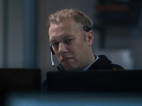 Crítica: 'Culpa' é thriller dinamarquês tenso, real e brutal