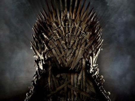 Os 7 melhores episódios de 'Game of Thrones' até agora