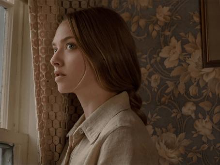 Crítica: 'Vozes e Vultos', da Netflix, é filme que decepciona ao não se decidir