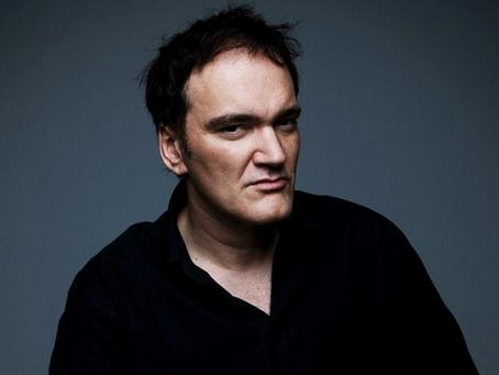 Ranking: do pior ao melhor filme de Quentin Tarantino